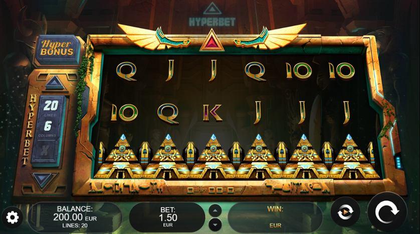 Temple of Heroes.jpg