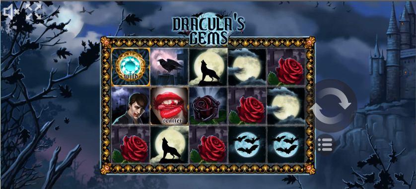 Dracula's Gems.jpg