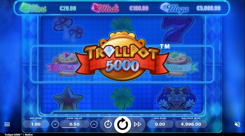 TrollPot 5000.jpg