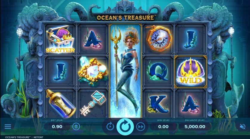 Ocean's Treasure.jpg