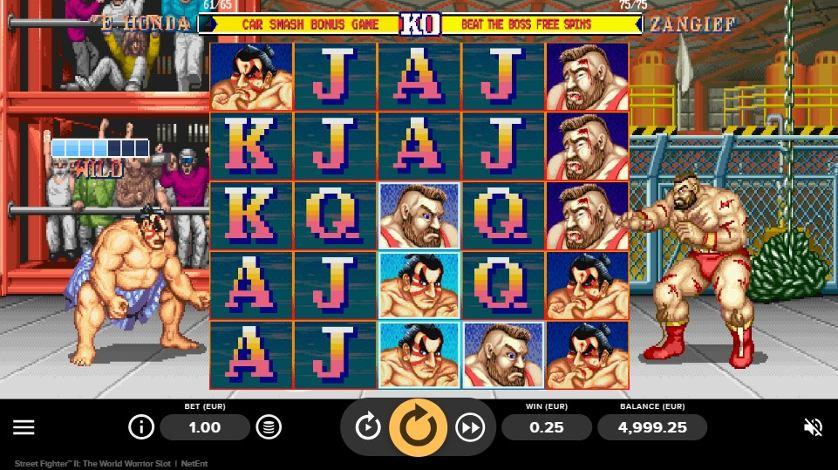 Street Fighter II (NetEnt).jpg