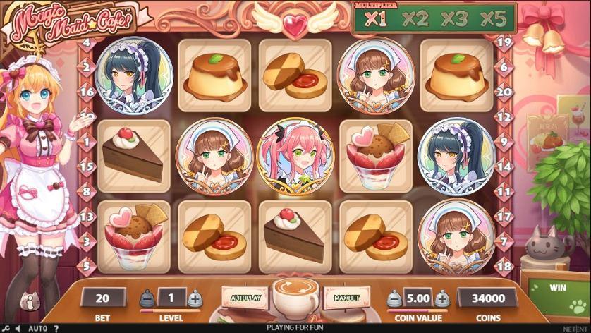 Magic Maid Cafe.jpg