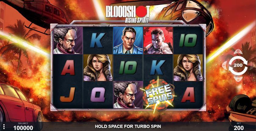 Bloodshot Rising Spirit.jpg