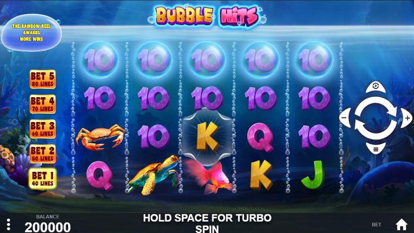 Bubble Hits.jpg