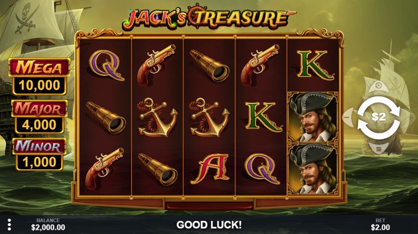 Jacks Treasure.jpg