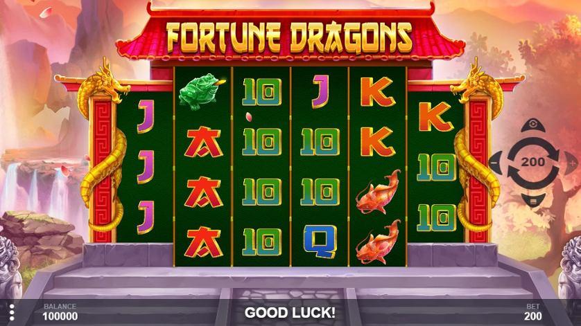 Fortune Dragons.jpg