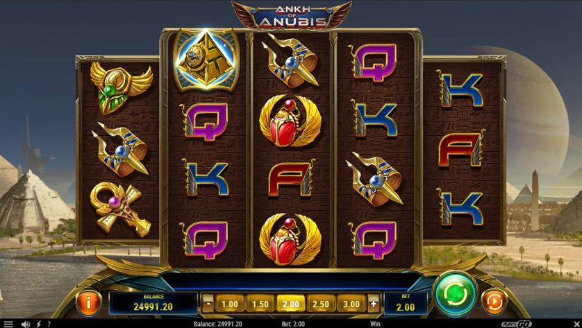 Ankh of Anubis.jpg