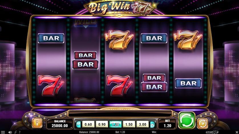 Casinos Towing In Waipouli Ahupua`a, Hi | Connect2local Slot