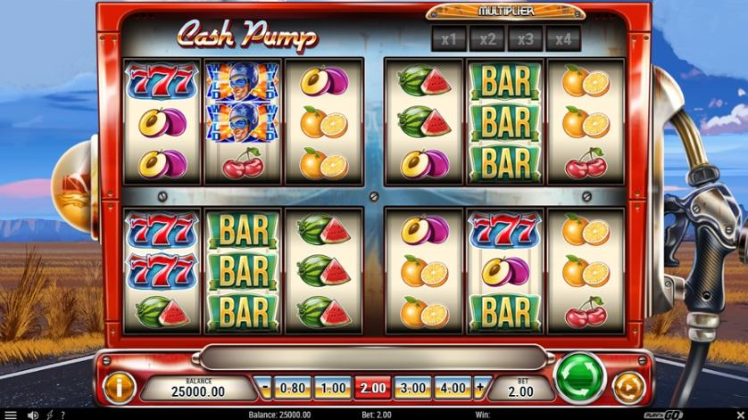 Cash Pump.jpg
