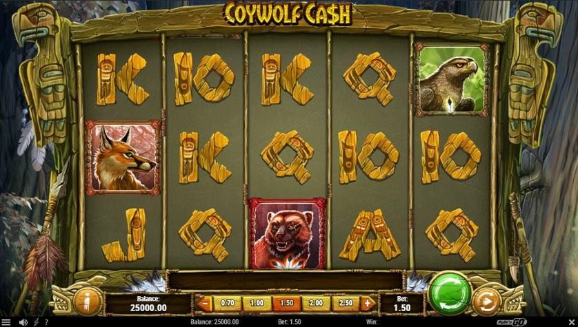 Coywolf Cash.jpg