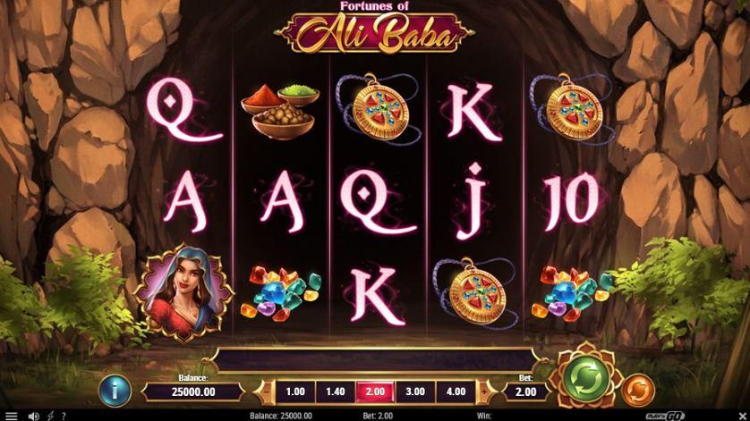 Fortune of Ali Baba.jpg