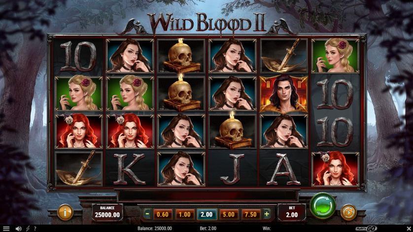 Wild Blood 2.jpg