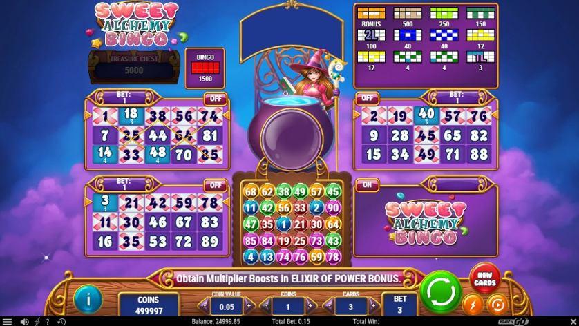Sweet Alchemy Bingo.jpg
