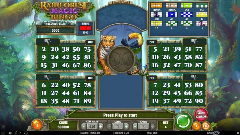 Rainforest Magic Bingo.jpg