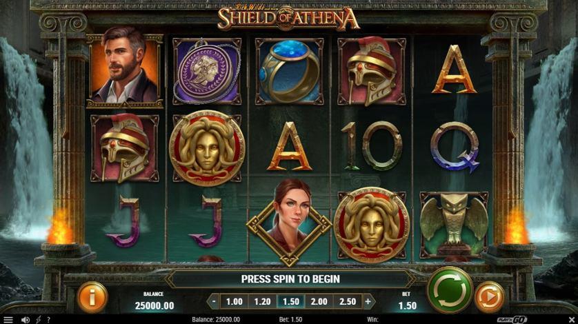 Shield of Athena.jpg