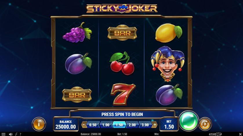 Sticky Joker.jpg