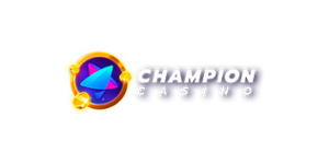 Champion Casino Logo