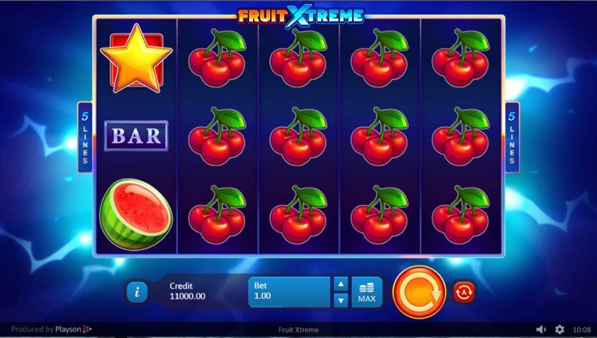 Fruit Xtreme.jpg