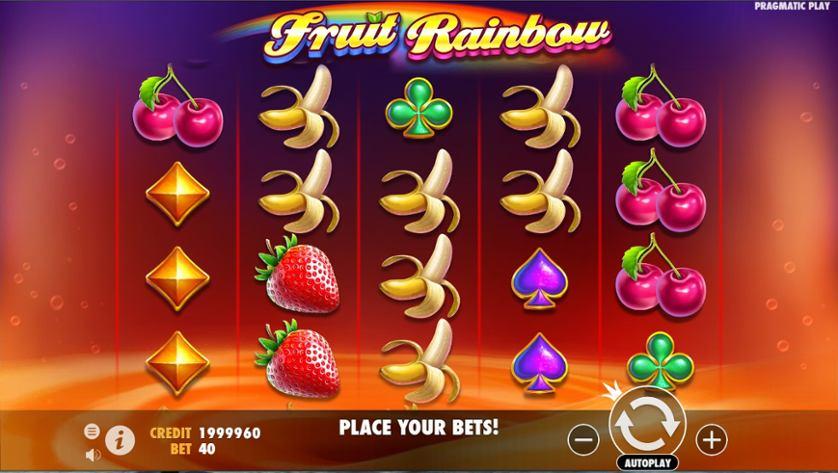 Fruit Rainbow.jpg
