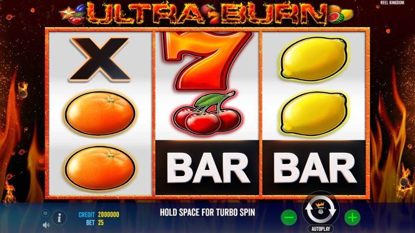 Ultra Burn.jpg