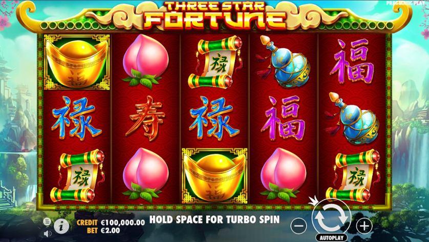 Three Star Fortune.jpg