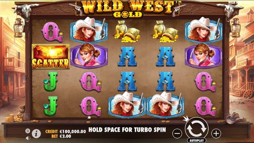 Wild West Gold.jpg