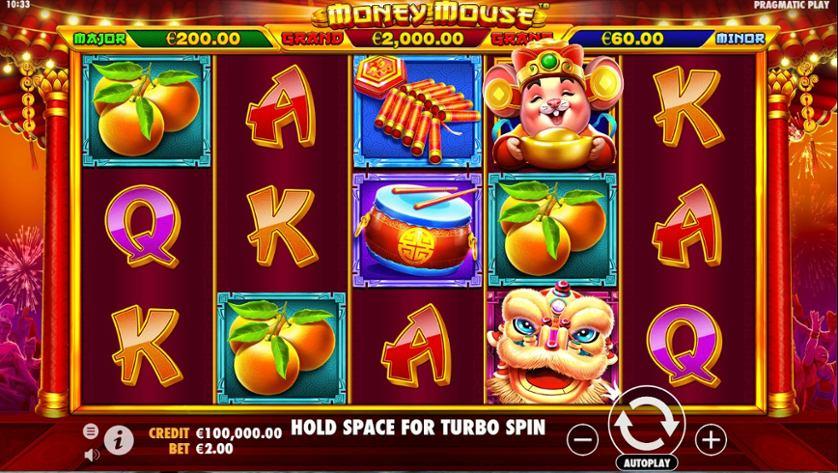 Money Mouse.jpg