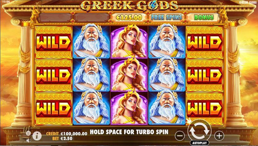 Greek Gods.jpg