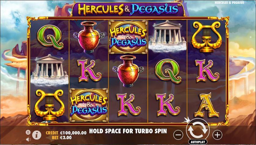 Hercules & Pegasus.jpg