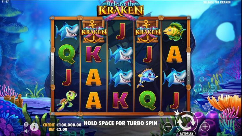 Release the Kraken.jpg