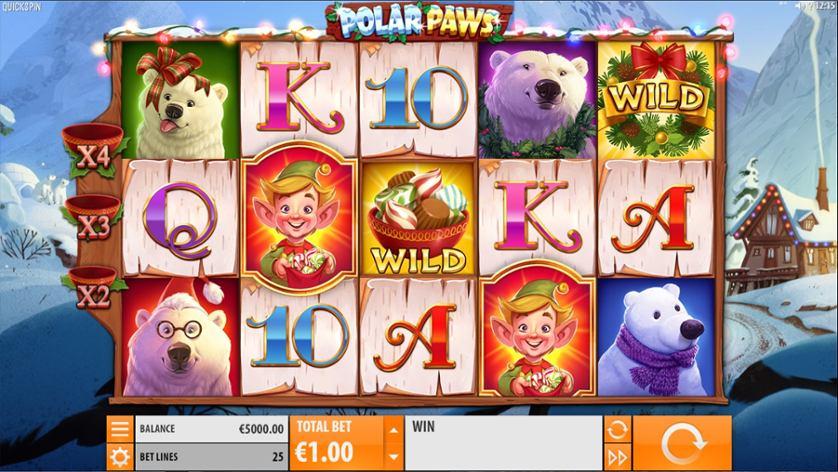 Polar Paws.jpg