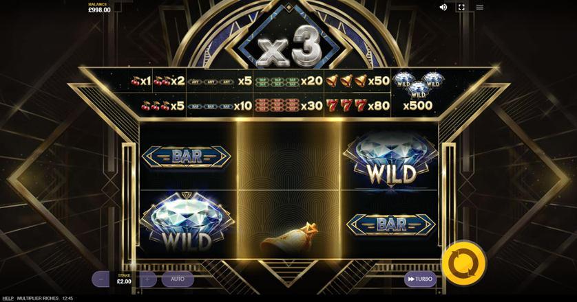 Multiplier Riches.jpg