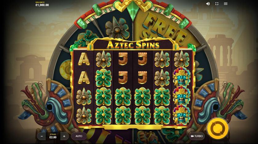 Aztec Spins.jpg