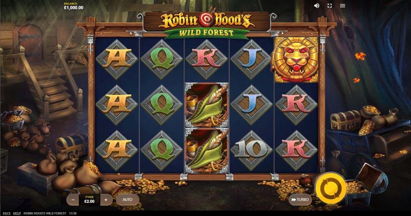 Robin Hood Wild Forest.jpg