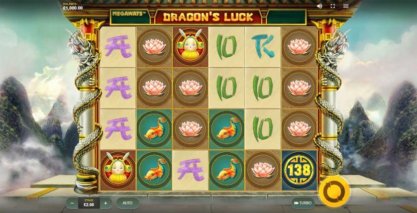 Dragon's Luck Megaways.jpg