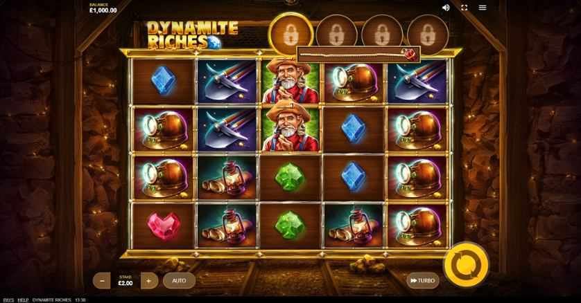 Dynamite Riches.jpg