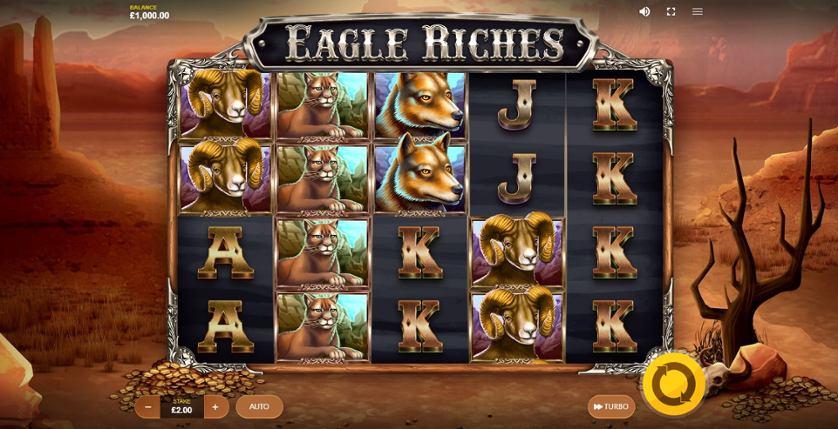 Eagle Riches.jpg