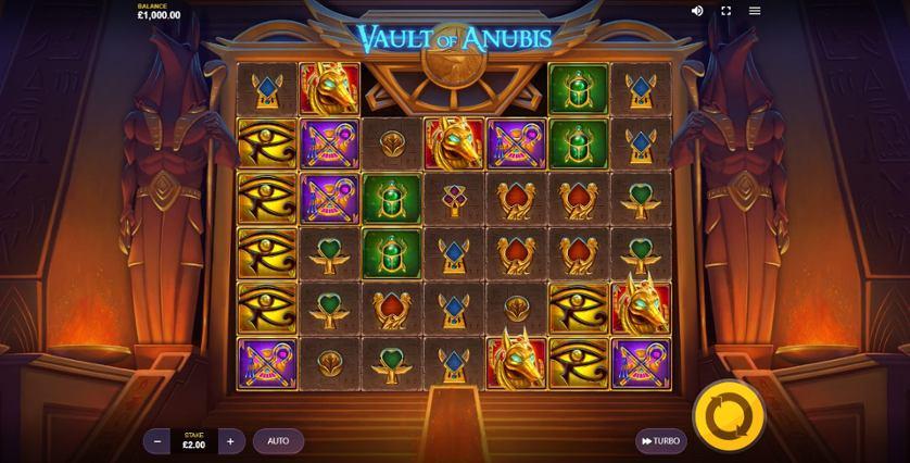 Vault of Anubis.jpg