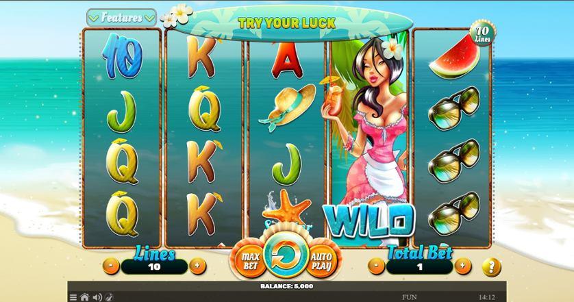 Summer of Luck.jpg