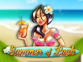 Summer of Luck