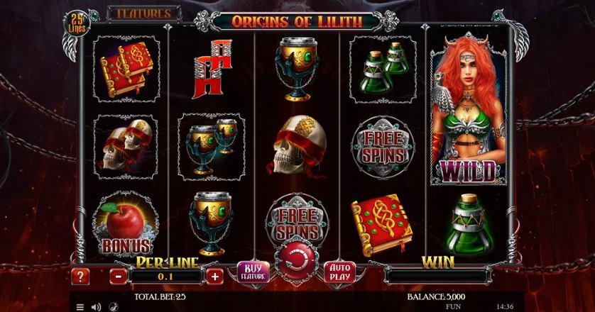 Origins of Lilith.jpg