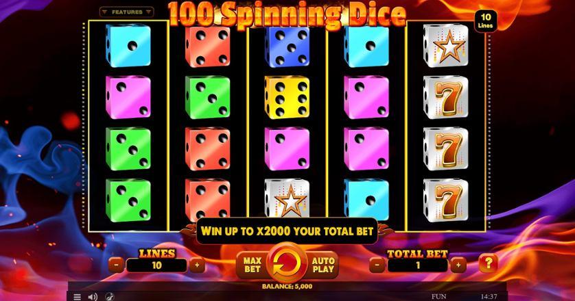 100 Spinning Dice.jpg