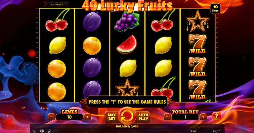 40 Lucky Fruits.jpg