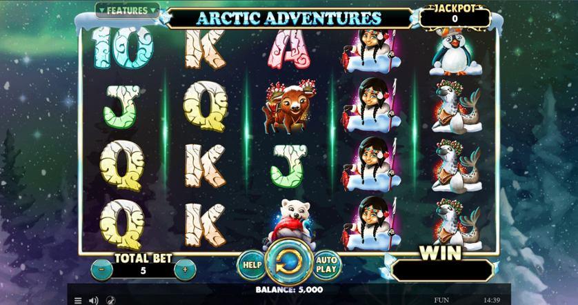 Artic Adventures.jpg