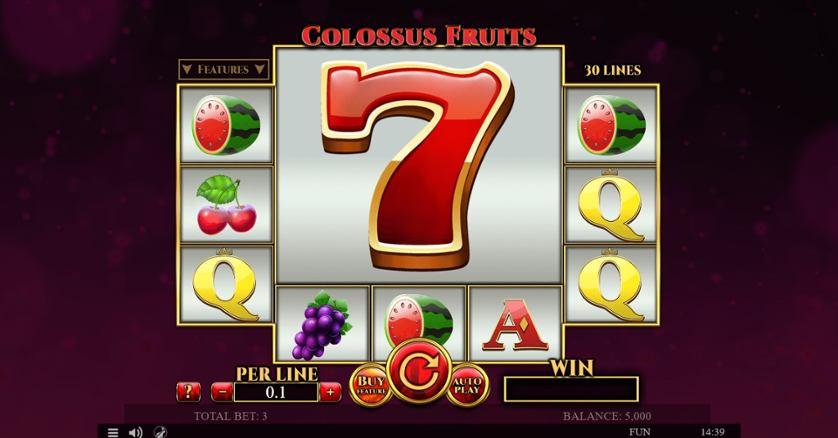 Colossus Fruits.jpg