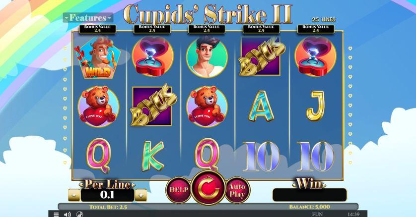 Cupid's Strike II.jpg