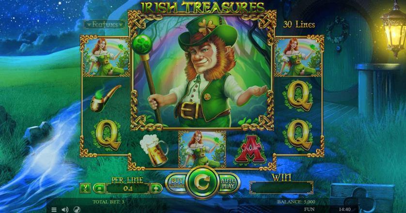 Irish Treasures.jpg