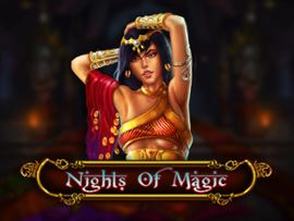 Nights of Magic