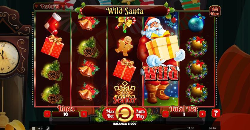 Wild Santa.jpg