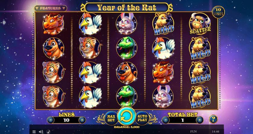Year of the Rat.jpg